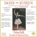 Danse - Musique Vol.66