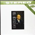 Stravinsky: Petruchka