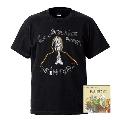Rainford [CD+Tシャツ(Sサイズ)]<数量限定盤>