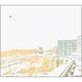 Kido Takahiro/a Short Happy Life [RIC-001]