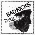 Bad Kicks/Hard to Love<完全生産限定盤>
