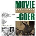 ムーヴィー・ゴアー: ポップ・シネマ・アンド・ザ・クラシックス CD