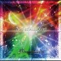 Artistical Glint [CD+DVD]