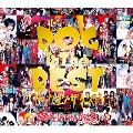 DOG inTheBEST [CD+DVD]<初回盤A~5thAnniversary Edition~>
