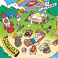 This is Youth [CD+Blu-ray Disc]<初回生産限定盤>