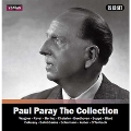 Paul Paray The Collection
