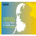 Charles Koechlin: Chamber Music For Oboe and Other Instruments