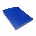 タワレコ 推し色グッズ チェキファイル/Blue