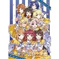 TVアニメ『アイドル事変』 第6巻 [Blu-ray Disc+CD]