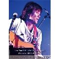 中村貴之(NSP)Live Tour 2015-街から町へふたたび- [DVD+2CD]