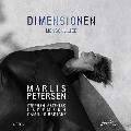 Dimensionen-Mensch & Lied