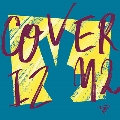 COVERIZM 2