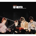 REVOLVER Sessions