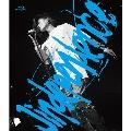 "JIN AKANISHI ""JINDEPENDENCE"" TOUR 2018"
