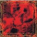 Blues for the Red Sun<タワーレコード限定>