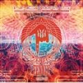 不死鳥-FENNIX- [CD+ブックレット写真集]<初回限定仕様盤>