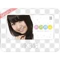 名取稚菜 AKB48 2013 卓上カレンダー