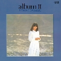 album II (+8)<タワーレコード限定>