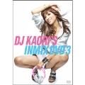DJ KAORI'S INMIX DVD3<通常価格盤>