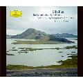 シベリウス: 交響曲全集、管弦楽曲集<タワーレコード限定> CD