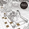TOSS<初回限定アナザージャケット・バージョン>