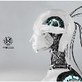 PRECOG (宇宙限定盤) [CD+DVD]
