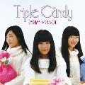 Triple Candy
