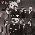Live In Adelaide June 12th 1964<限定版>
