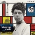 Electronic Musik<限定盤>