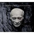 E.Morawski: Symphonic Poems