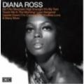 Icon : Diana Ross [19Tracks]