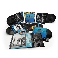Nevermind (30th Anniversary Super Deluxe) [8LP+7inch]