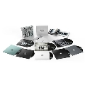 All That You Can't Leave Behind (Super Deluxe Vinyl Box Set) [11LP+ハードカバー・ブック]<限定盤>