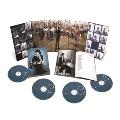 Ultimate Sinatra: The Centennial Collection (4CD Deluxe)<限定盤>