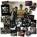 Urban Hymns: 20th Anniversary Edition (Super Deluxe Box Set) [5CD+DVD+BOOK]<限定盤>