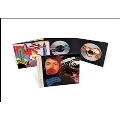 Red Rose Speedway CD