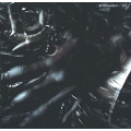 Tilt (Deluxe Edition)<Black Vinyl>