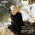 ドヴォルザーク: ヴァイオリン協奏曲/スーク: 幻想曲、愛の歌