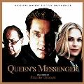 Queen's Messenger