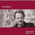 Oscar Bianchi: Anahata Concerto fur Orchester