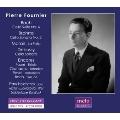 Pierre Fournier Vol.2 - J.S.Bach, Brahms, Marais, etc