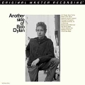 Another Side Of Bob Dylan (Monoral Version)<数量限定盤>