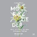 Hugo Wolf: Morike-Lieder