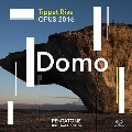 Tippet Rise Opus 2016 - Domo