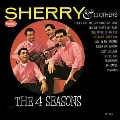 Sherry & 11 Others (Mono Mini LP Sleeve Edition)<限定盤>