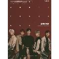 Under Cover: 2nd Mini Album