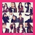 Pink Blossom: 4th Mini Album