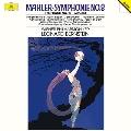 Mahler: Symphony No.8 & No.10 (Adagio)