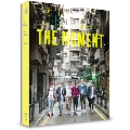 JBJ 1st PHOTOBOOK <THE MOMENT>[Limited Edition] [BOOK+DVD(再生不可)+SPECIAL GIFT BOOK+GOODS]