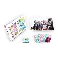 TWICE MONOGRAPH FANCY